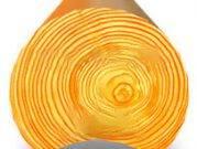 Купить оцилиндрованное бревно в Костроме от производителя